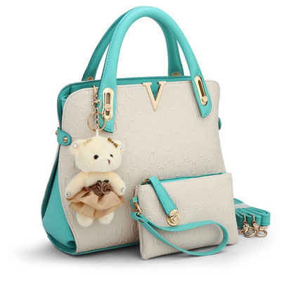 کیف دخترانه فانتزی اسپرت