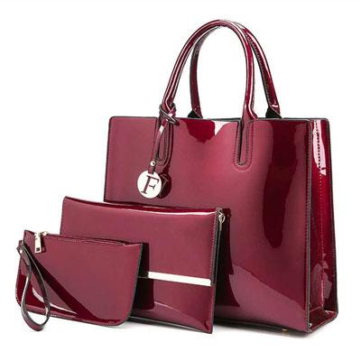 ست کیف زنانه