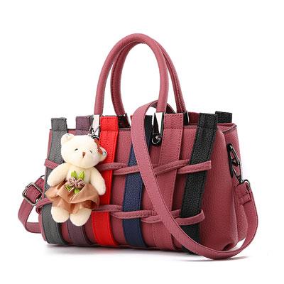کیف دخترانه فانتزی