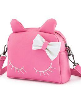 کیف بچه گانه دخترانه