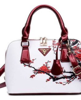 کیف زنانه مدرن