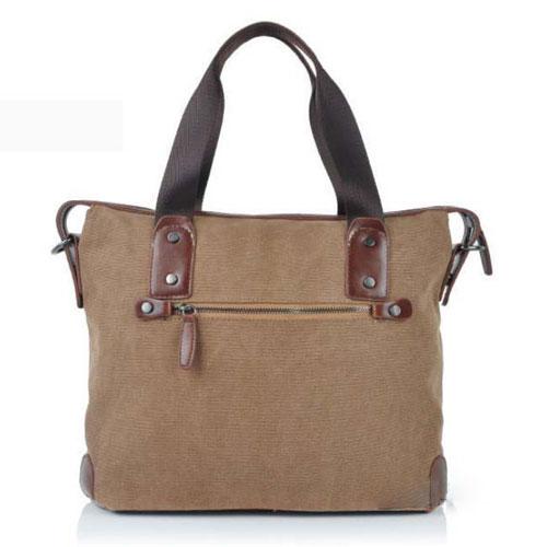 کیف مردانه با جای لپ تاپ